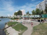 b_162_122_16777215_00___images_presentation_s-saltovka-04.jpg