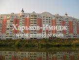 b_162_122_16777215_00___images_presentation_s-saltovka-05.jpg