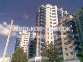 b_162_122_16777215_00___images_presentation_s-saltovka-06.jpg